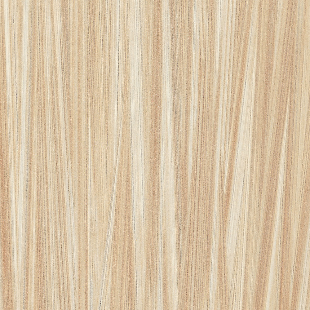 6212 Wheat Strand Formica Sheet Laminate