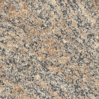 Brazilian Brown Granite
