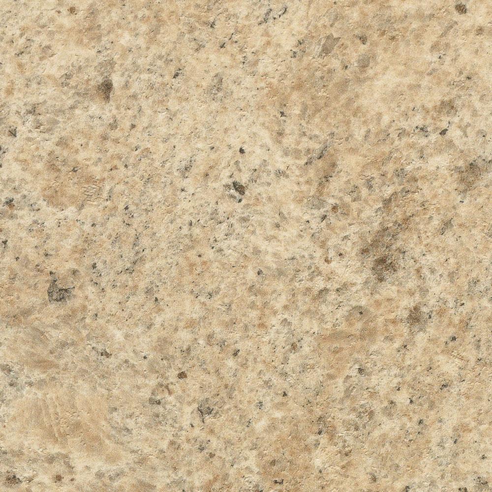 6226 Ivory Kashmire Formica Sheet Laminate
