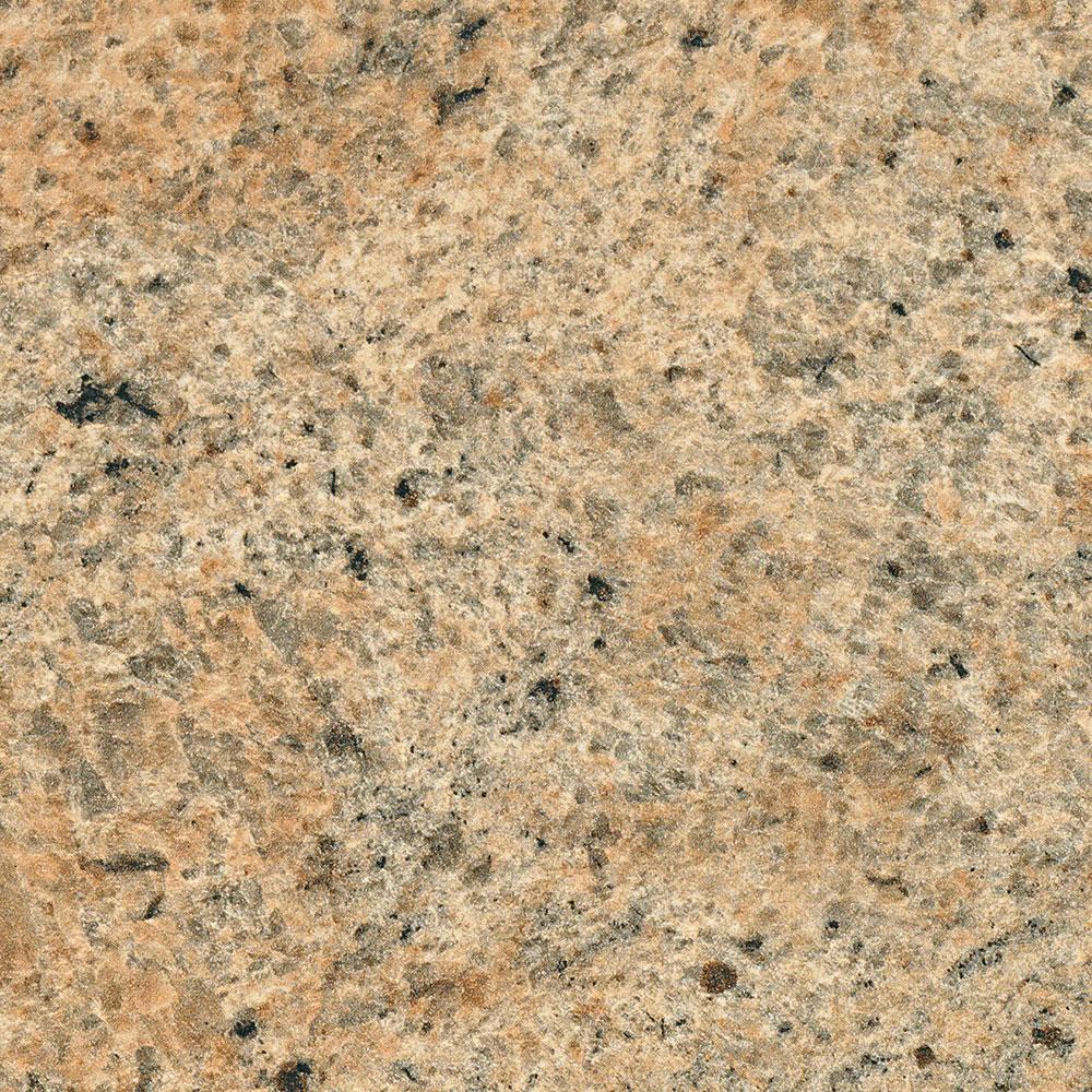 6227 Amber Kashmire Formica Sheet Laminate