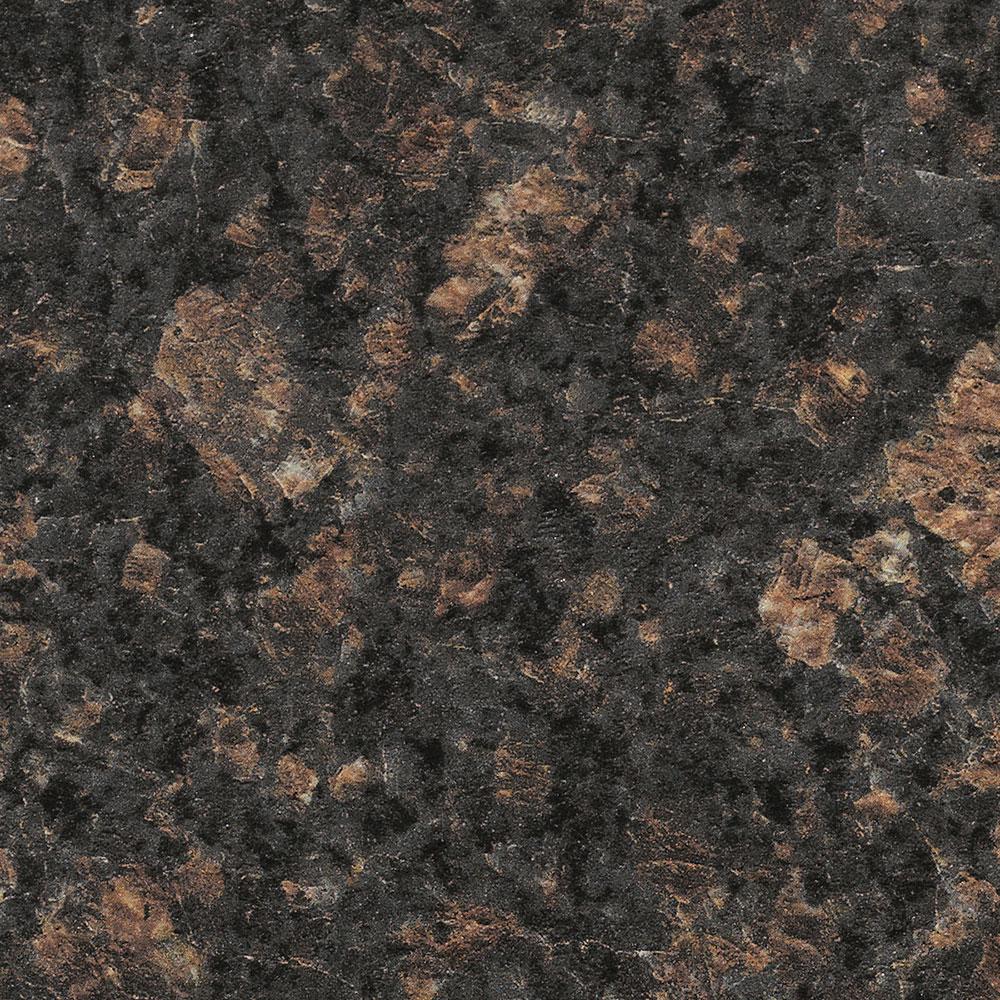 6272 Kerala Granite Formica Sheet Laminate