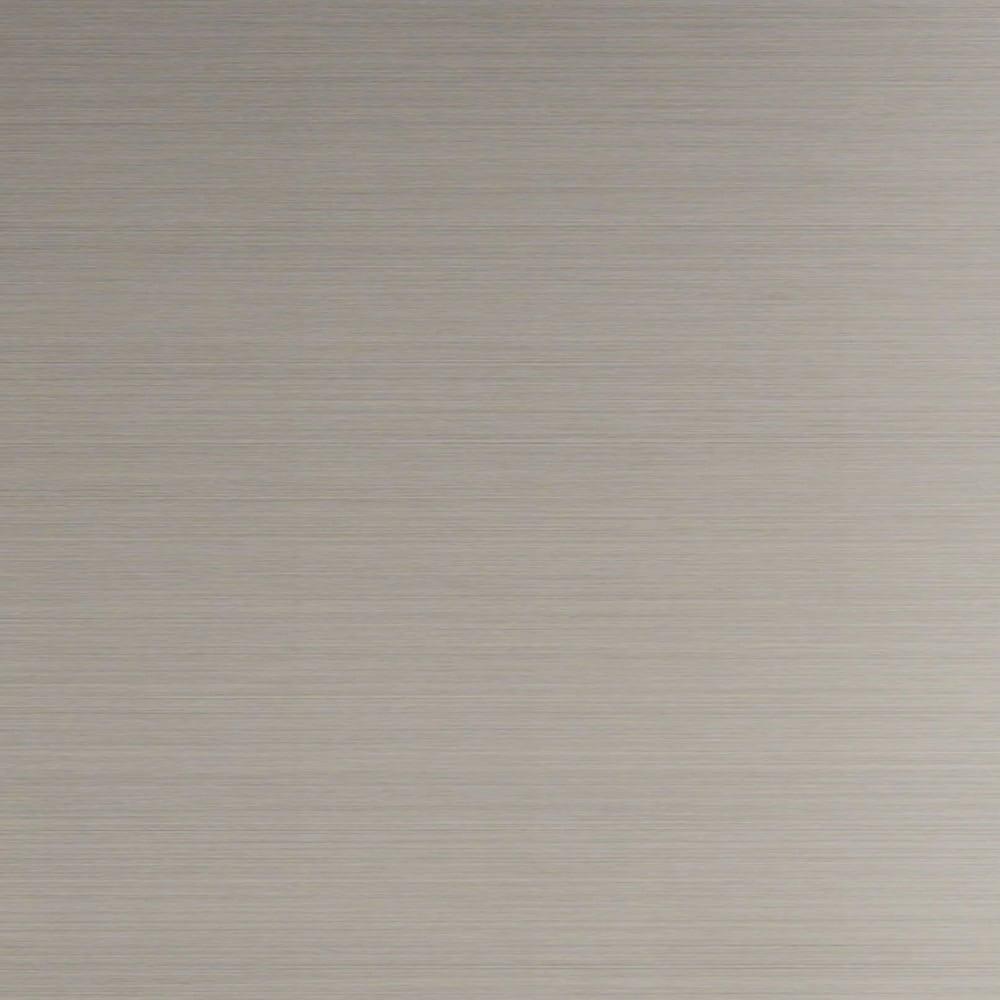 alumasteel decorative metal laminate wilsonart. Black Bedroom Furniture Sets. Home Design Ideas