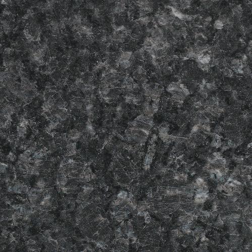 6280-midnight-stone