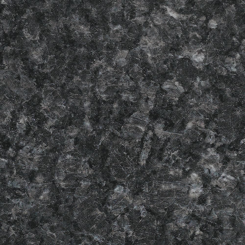 Midnight Stone