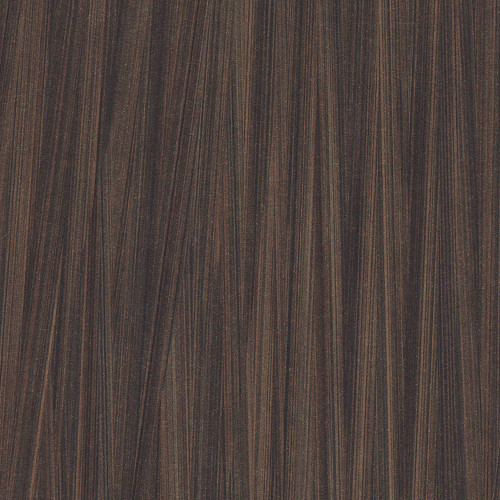 Wenge Strand Color Caulk For Formica Laminate