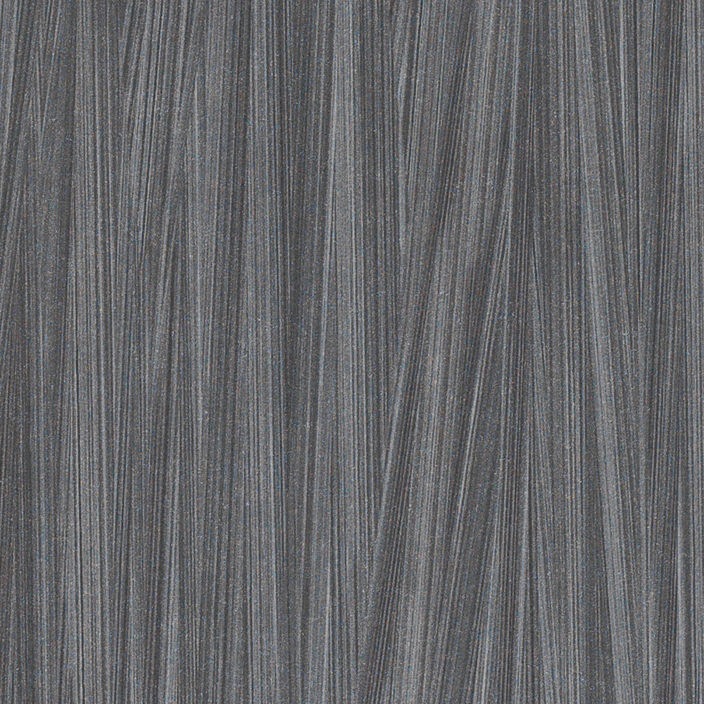 6307 Burnt Strand Formica Sheet Laminate