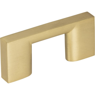 Sutton Pull 635-32 - Brushed Gold