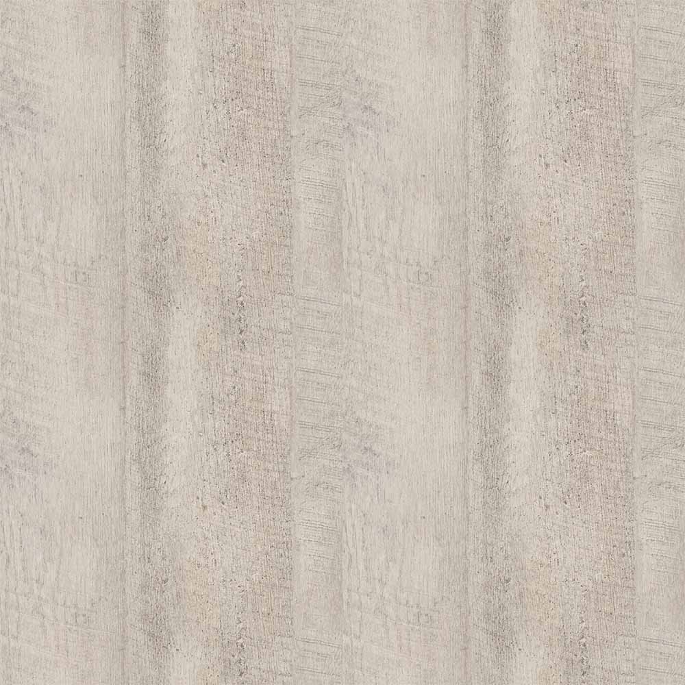 6362 Concrete Formwood Formica Sheet Laminate