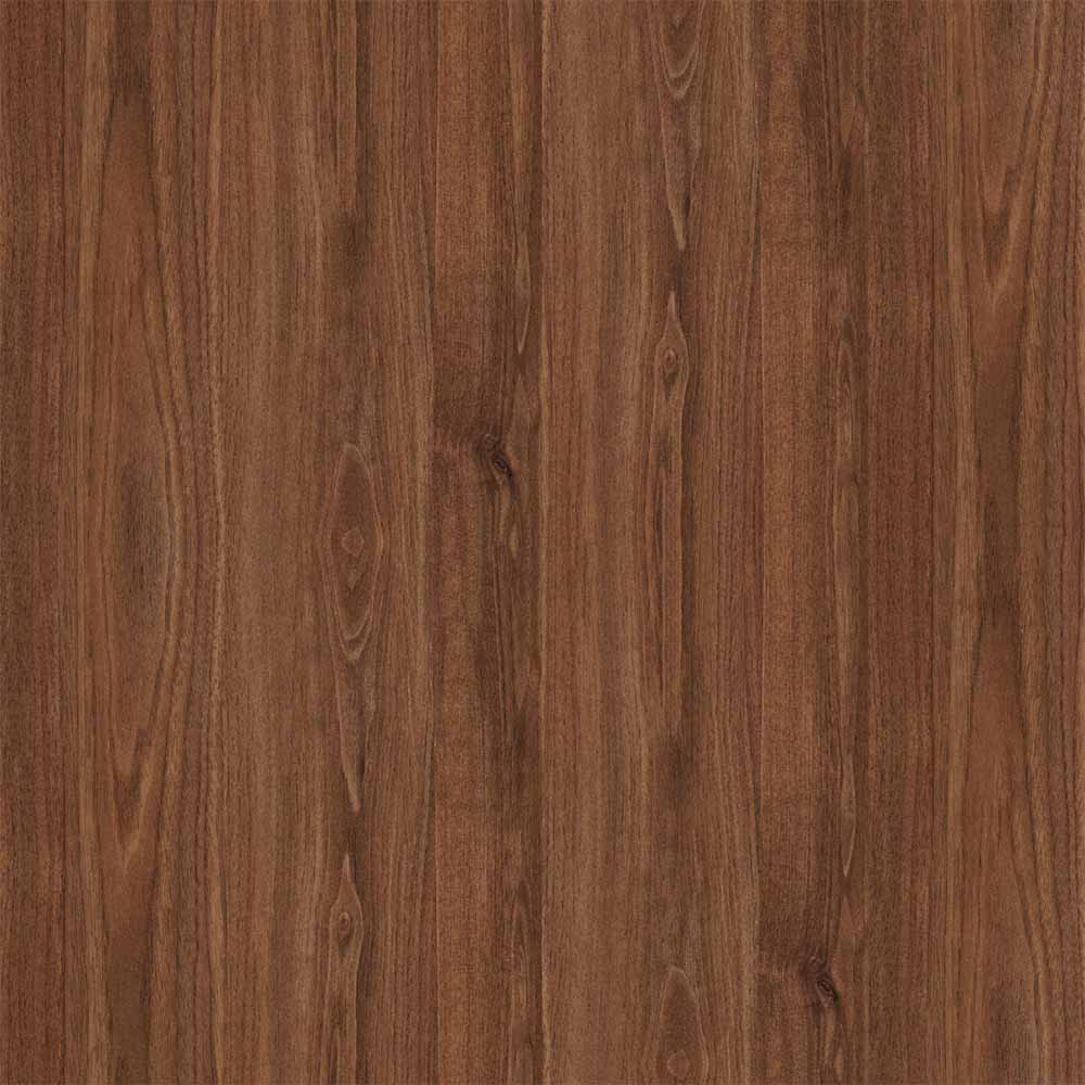 6402 Thermo Walnut Formica Sheet Laminate