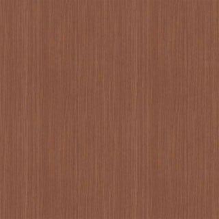 6411-cherry-riftwood