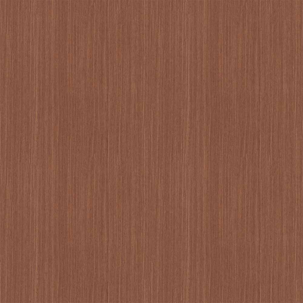 6411 Cherry Riftwood Formica Sheet Laminate