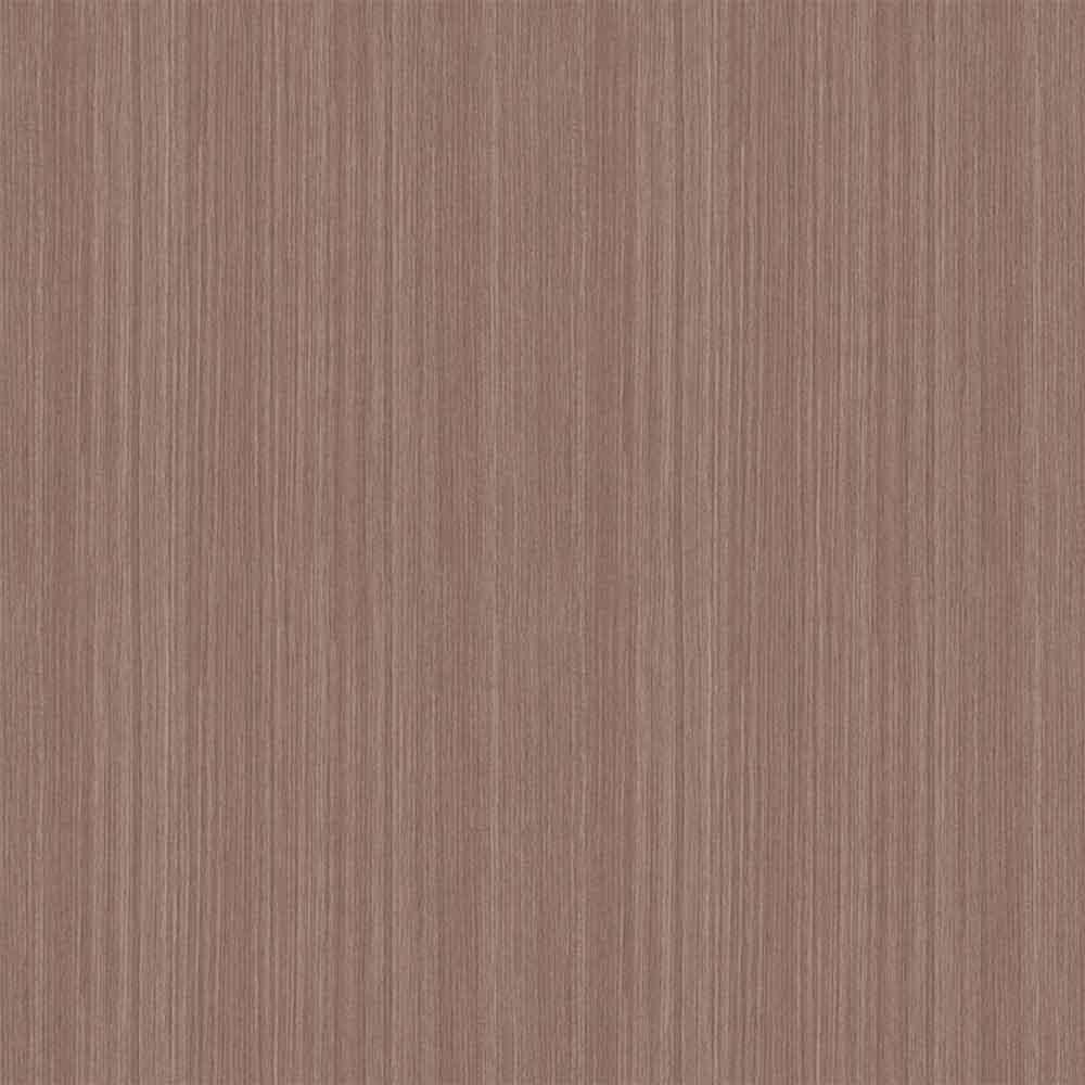 6413 Silver Riftwood Formica Sheet Laminate