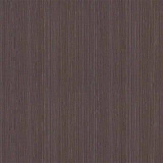 6414-black-riftwood