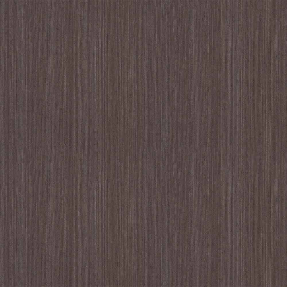 6414 Black Riftwood Formica Sheet Laminate