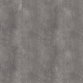 Formica laminate sheets cabinetmaker warehouse for Formica bleached concrete
