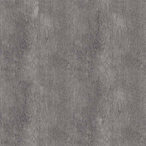 6416-charred-formwood