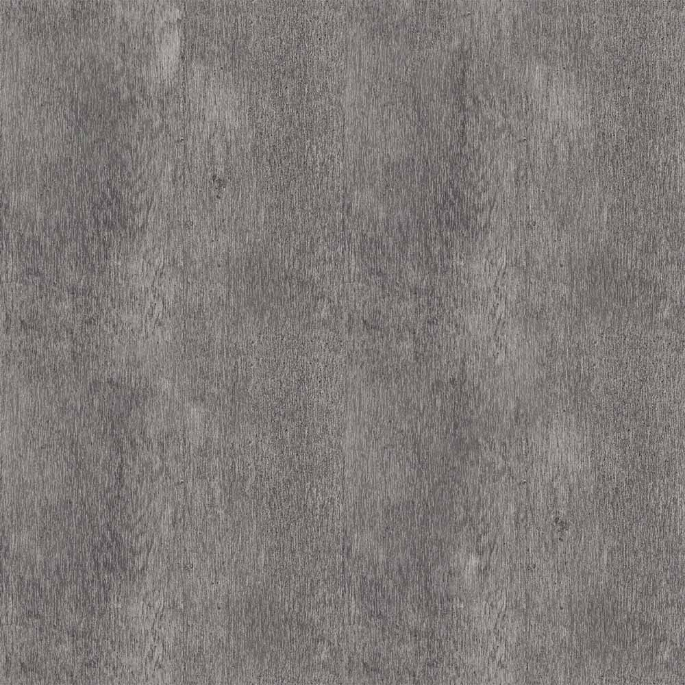 6416 Charred Formwood Formica Sheet Laminate