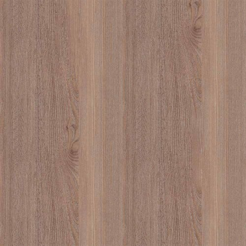 Formica Laminate Flooring liberty murdock pecan Chalked Knotty Ash Color Caulk For Formica Laminate