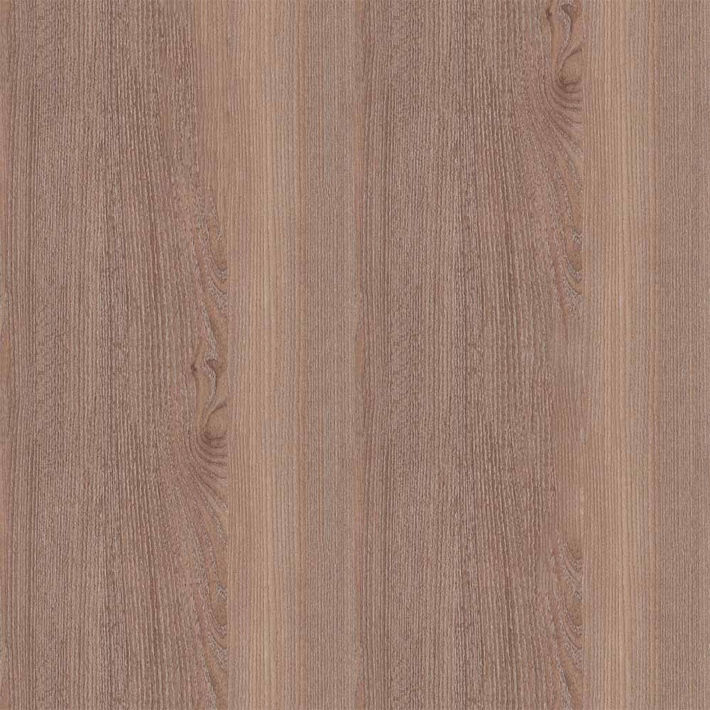 6437 Chalked Knotty Ash Formica Sheet Laminate