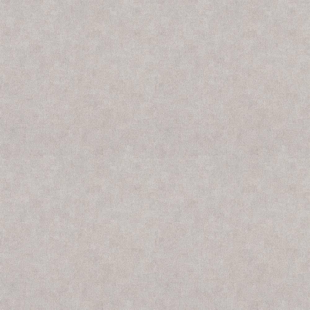 6447 Sarum Duotex Formica Sheet Laminate
