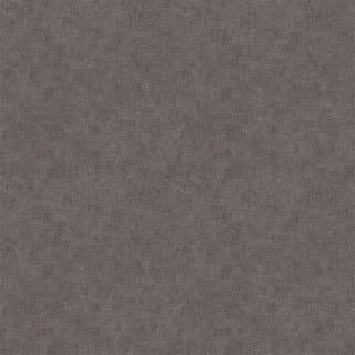 Charcoal Duotex