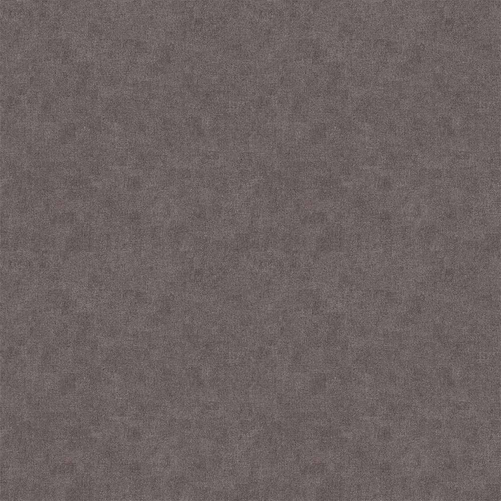 6449 Charcoal Duotex Formica Sheet Laminate