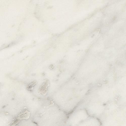 6696-carrara-bianco