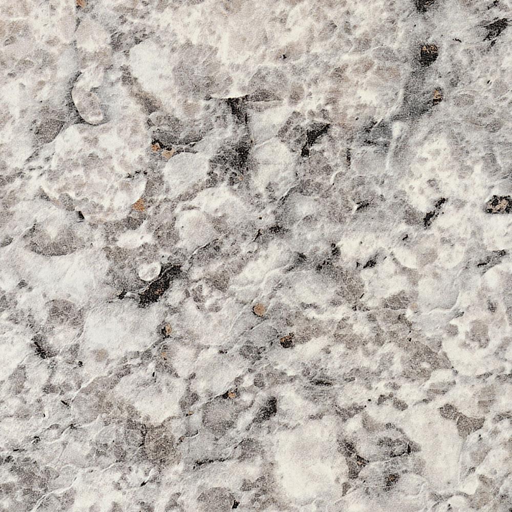 6697 Argento Romano Formica Sheet Laminate