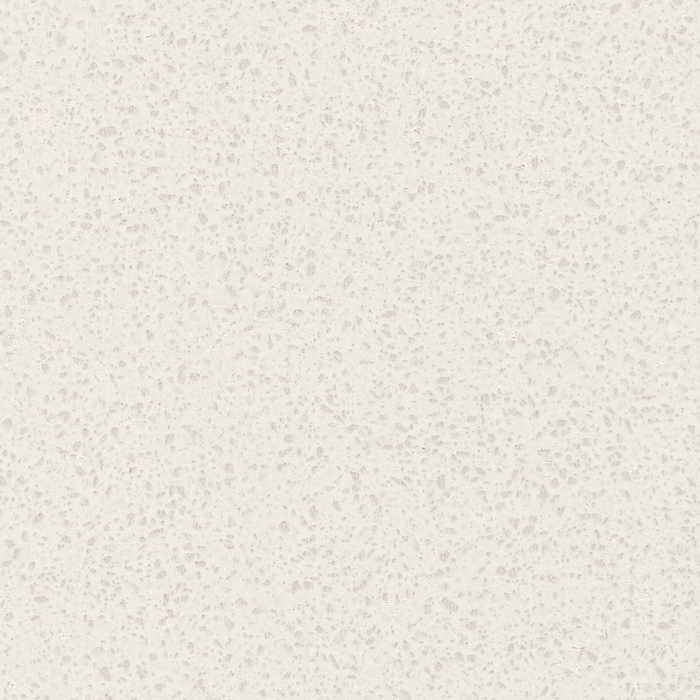 6698Paloma Polar Formica Sheet Laminate