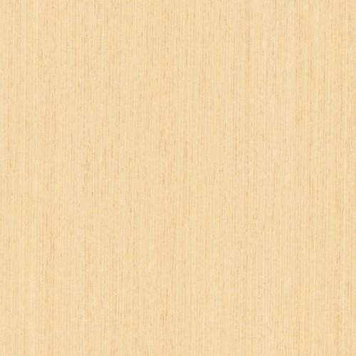 6925-maple-woodline