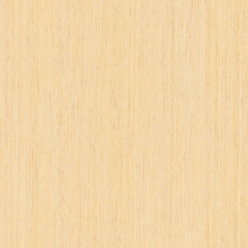 6925 Maple Woodline Formica Sheet Laminate