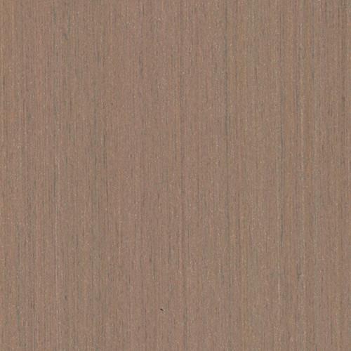 6926-smoky-walnut-woodline
