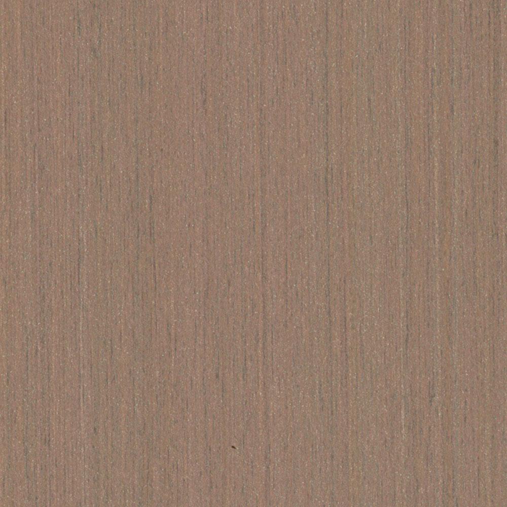 Smoky Walnut Woodline