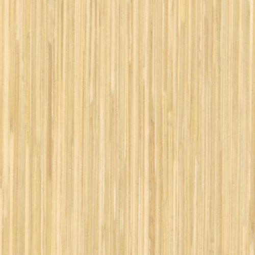 6930-natural-cane