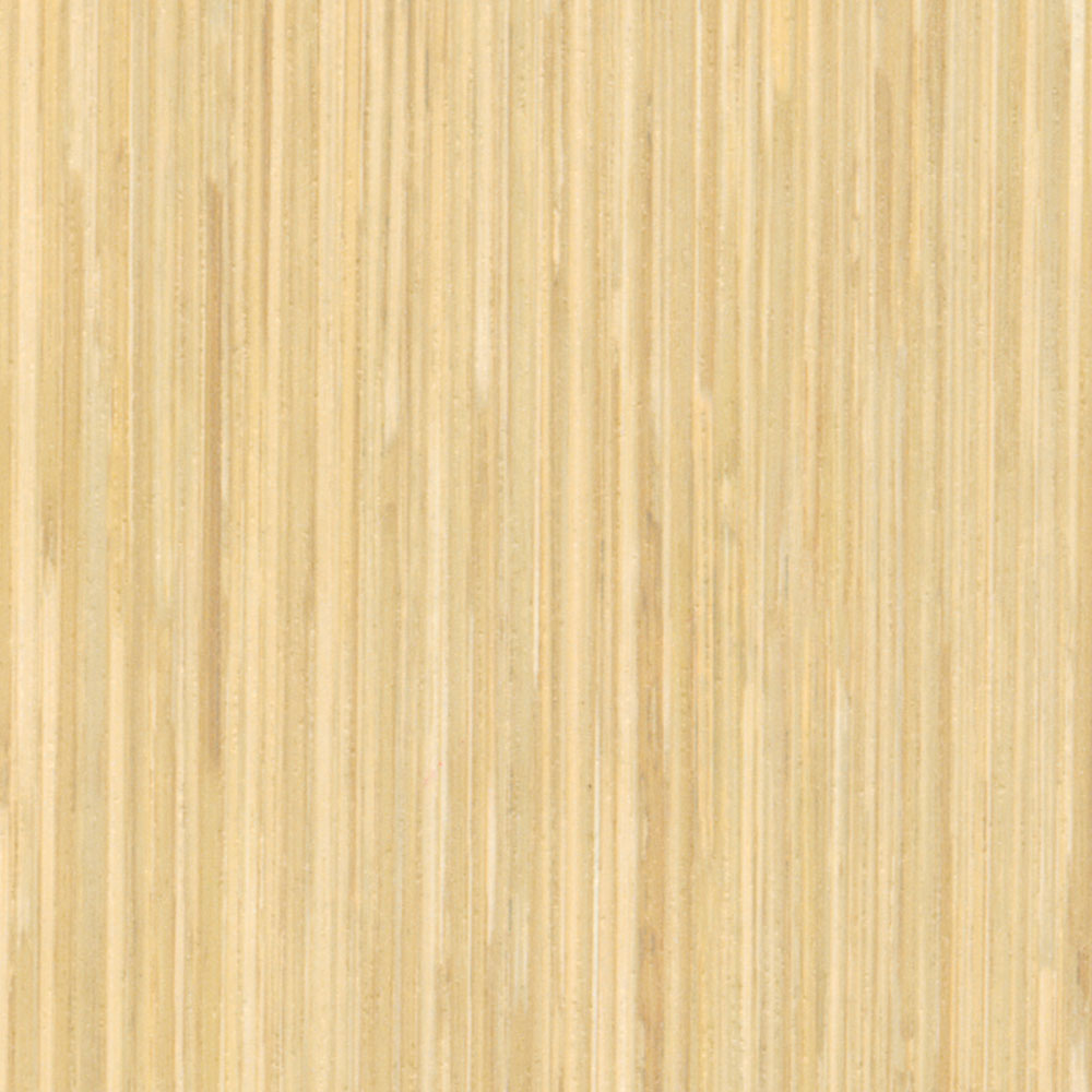 Natural Cane - Formica Laminate 5' x 12' Sheets - Naturelle Finish