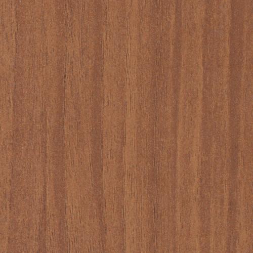 6932-macchiato-walnut