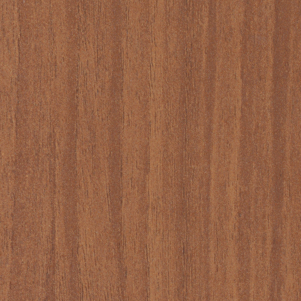 6932 Macchiato Walnut Formica Sheet Laminate