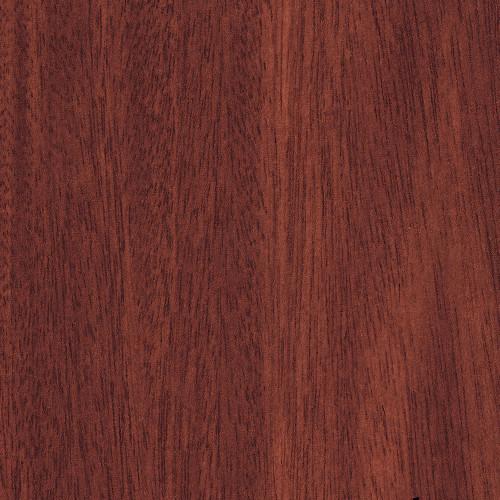 7008-acajou-mahogany