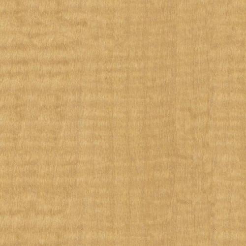7011-African-Limba