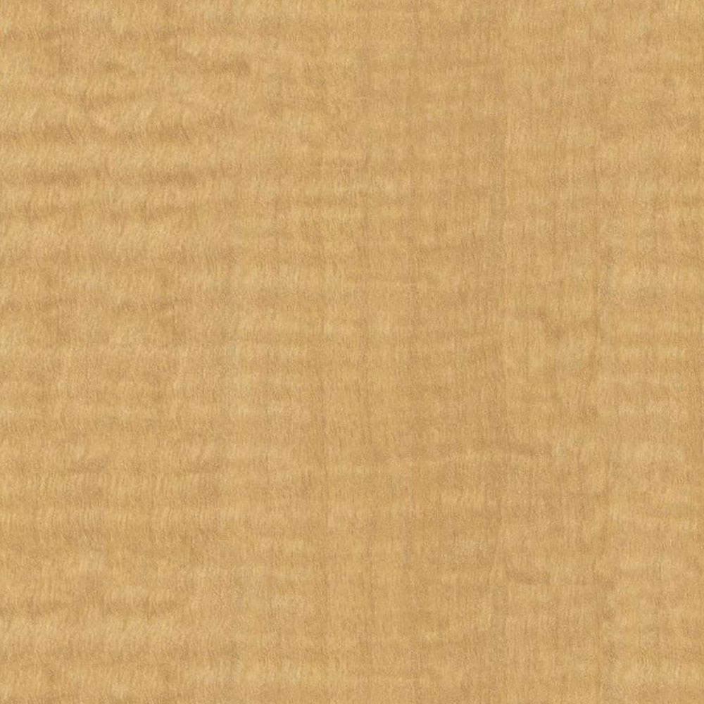 7011 African Limba Formica Sheet Laminate