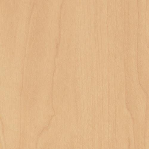 7012-amber-maple