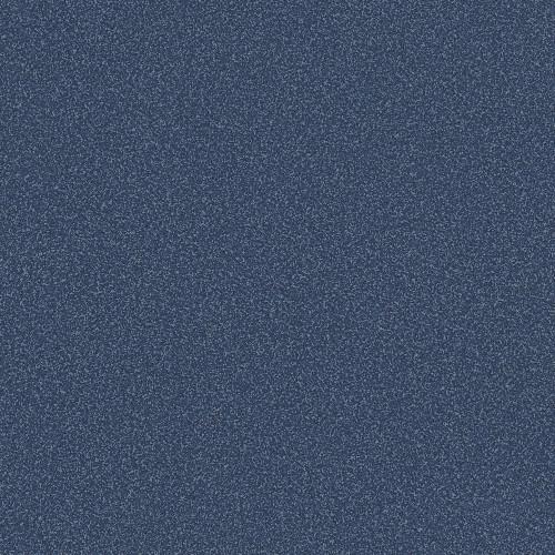 7018-navy-grafix