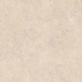 7022-natural-canvas