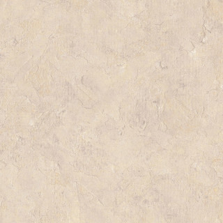 Sheet Laminate - Formica Chemtop2