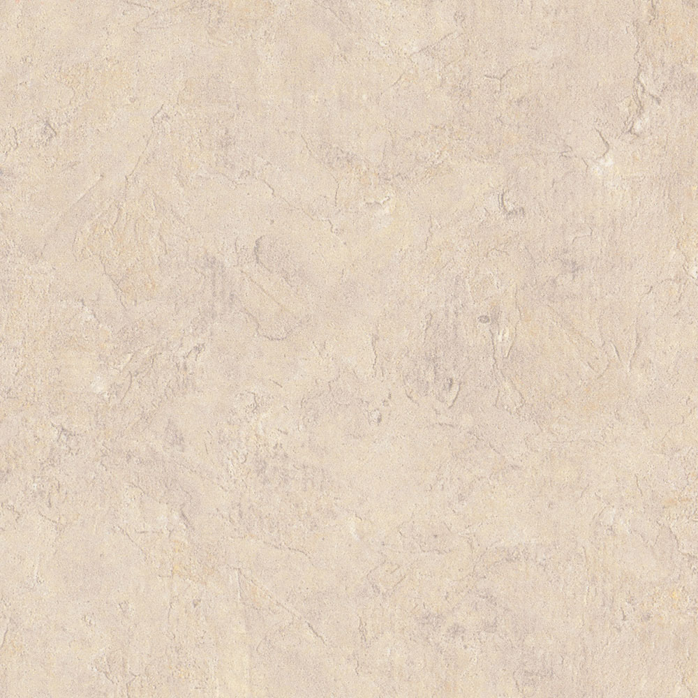 7022 Natural Canvas Formica Sheet Laminate