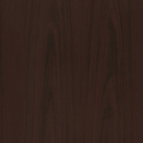 7122-empire-mahogany