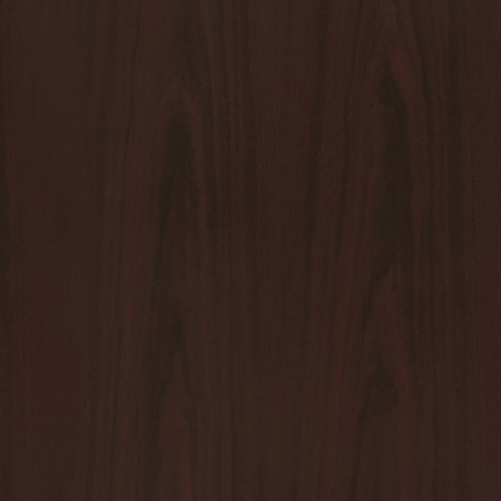 7122 Empire Mahogany Wilsonart Sheet Laminate