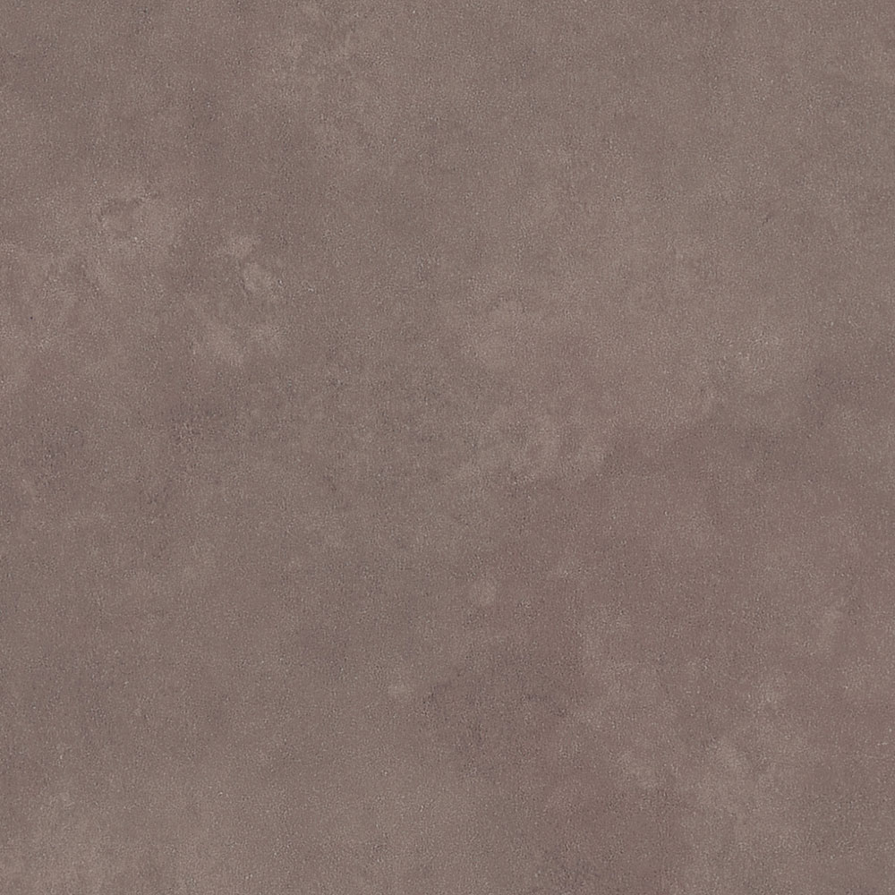 7213 Earth Wash Formica Sheet Laminate