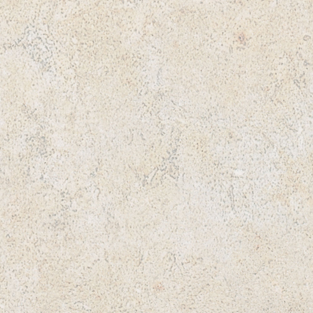 7264 Lime Stone Formica Sheet Laminate