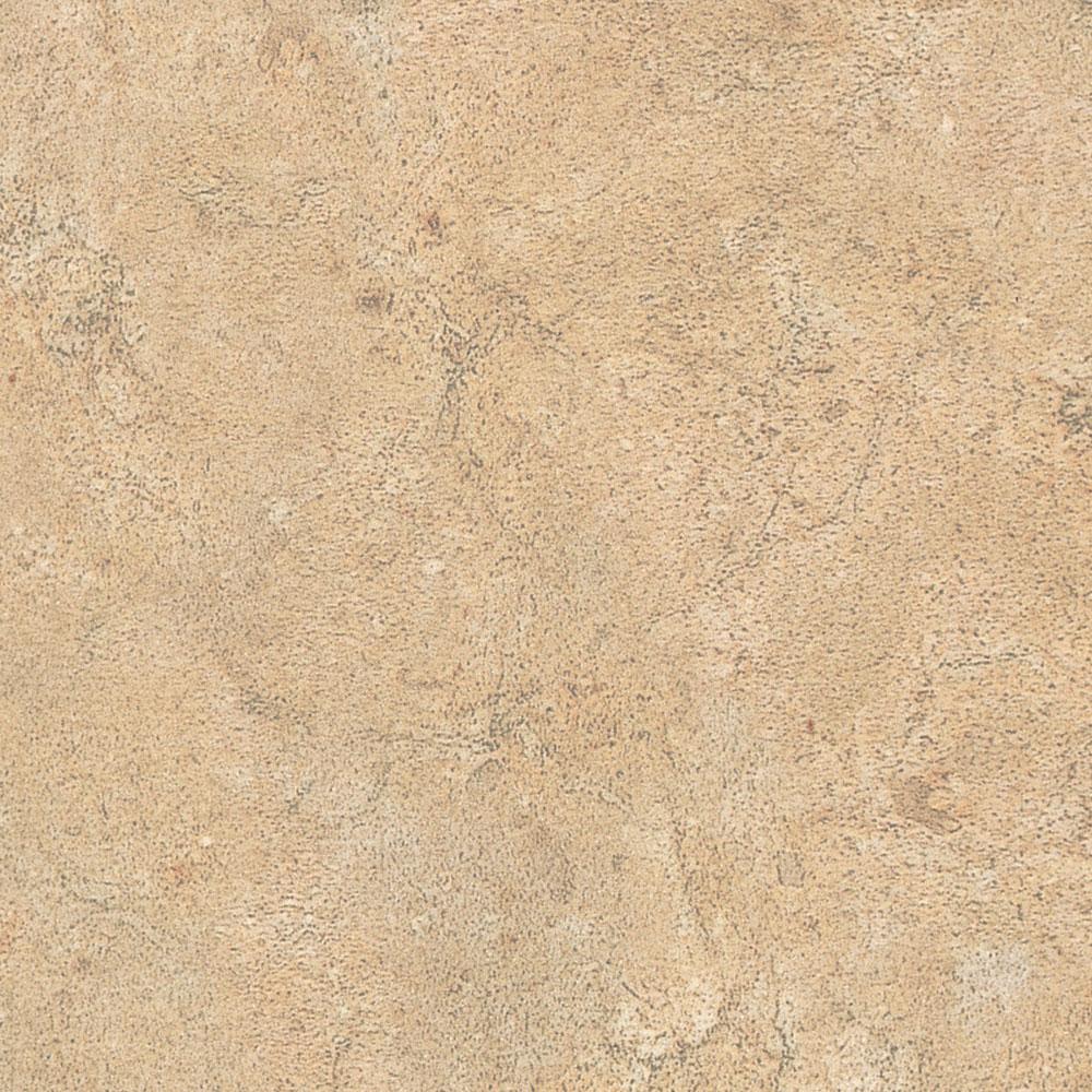 7265 Sand Stone Formica Sheet Laminate